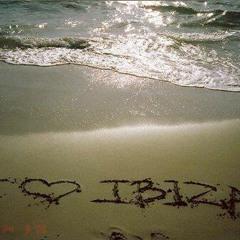 Last Sunset @ Coco Beach - Ibiza 2013
