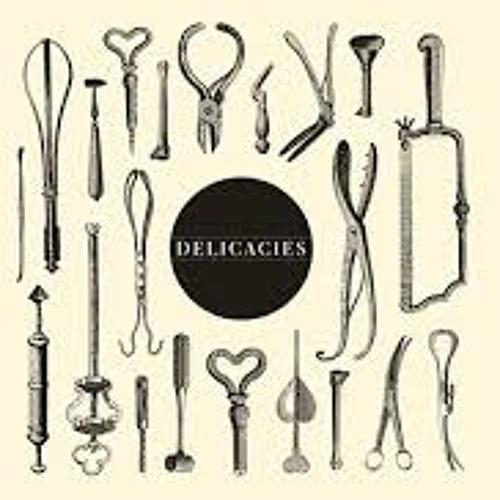 Ikizukuri (Dub) (snippet) / Roman Fluegel & Simian Mobile Disco