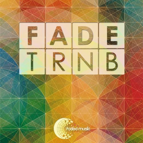 Fade - Cutting Edge (Faded Music 013) - Released 10.03.2014