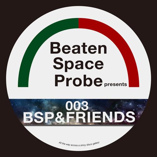 BSP 003 - BSP & Friends - snippets part 1