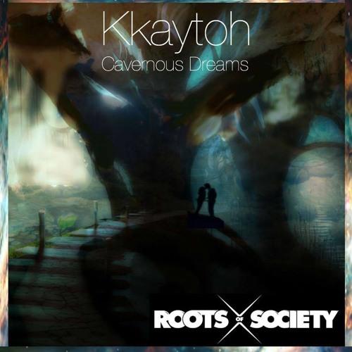 Kkaytoh - Ice Wine & Stories