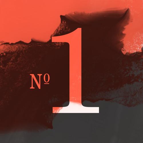 Tunica Dartos «Remixes No. 1»