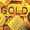 Hellión - Gold