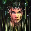 björk : bachelorette (mark bell zip remix) - 1997