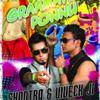 GRAMATHU PONNU - DJ RAAJ'MAN REMIX SAHARA CLUB MIX 2014