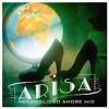 Arisa - Meraviglioso Amore Mio - coverbySummer89.MP3
