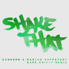 Dansson & Marlon Hoffstadt - Shake That (Mark Knight Remix) [OUT NOW]