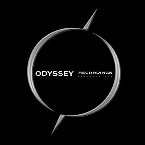 Electric Soul - Endless Chase Feat Romy Harmony - *Forthcoming Odyssey*