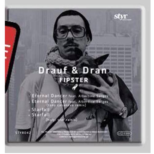Drauf & Dran - Starfall (Holgi Star Rmx)