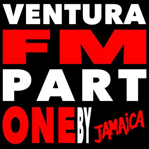 VENTURA FM - Part 1