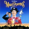 【Maaya】 (Mary Poppins OST) Julie Andrews - A Spoonful of Sugar