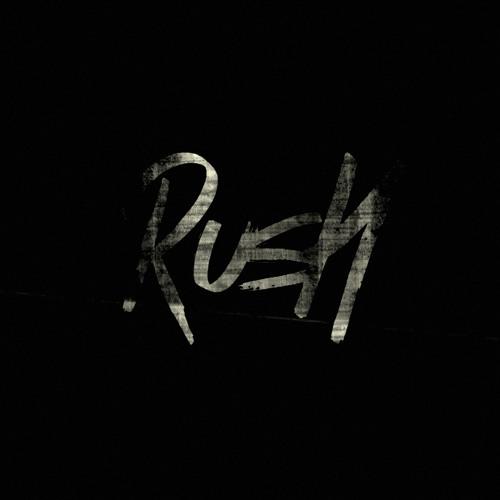 Rush ( Flows Like Wine )