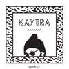 Azealia Banks feat. Pharrell Williams - ATM JAM (Kaytranada Remix)