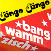 Blaues Licht - Dängo Dängo (Flip Flop EP)/ Original Mix / Preview