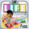 인생게임 [The Game of Life] (Jay-Z - Somewhere In America)(Prod. by Hit-Boy)