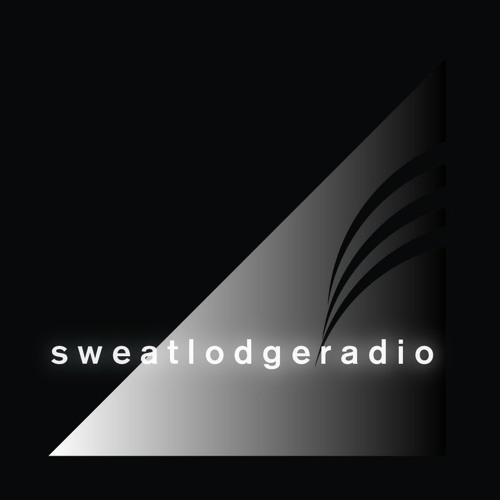 Promo Mix @ Sweat Lodge Radio