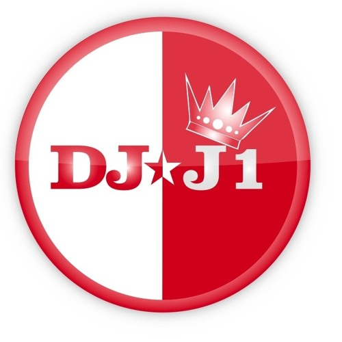 "Dj J- O'clock(ORIGINAL MIX) """" Free dowland to 800 followers """""
