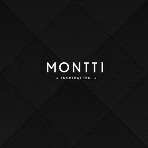 Montti - Inspiration