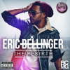 Eric Bellinger Ft. Jon B- Same Ol' (R&B 2014) (The Rebirth)