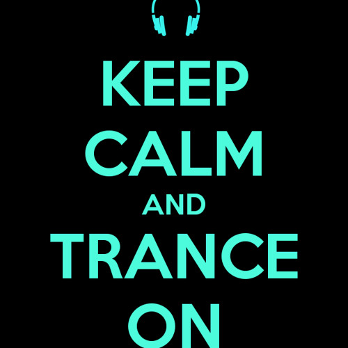 B-Rock the Trance Floor 020
