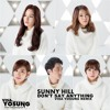 Sunny Hill 써니힐 - Dont Say Anything (Visa Yosung Remix)