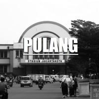 [Cover] Float - Pulang (Acoustic Instrumental)