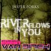 BEST OF HOUSE MUSIC 2014 - Jasper Forks Ft. SVD&Hoang Anh(River Flows In You) Remix