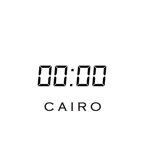 MTRK MidNight Cairo (original Mix)