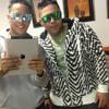 MC Pet Daleste E MC Yoshi - Mundo Verde - Música Nova (DJ Gá BHG) Lançamento 2014