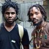 Kabaka Pyramid & Chronixx - Mi Alright