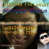 Hitha hiri wattana Regge Baila mix