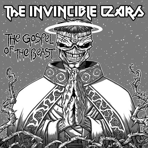 Gospel of the Beast