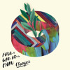 Faul & Wad Ad vs. Pnau - Changes (Andree Wischnewski Edit)