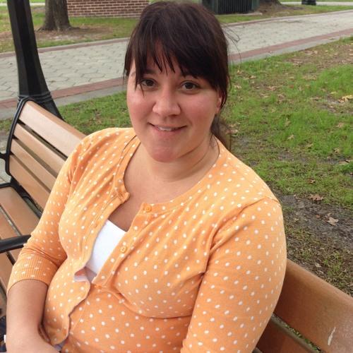 Carrie Shriner