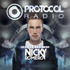 The Police - I'll Be Watching You (Rush West Bootleg) as played on Nicky Romero - Protocol Radio 74