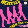The beatles Come Together MP3 Download