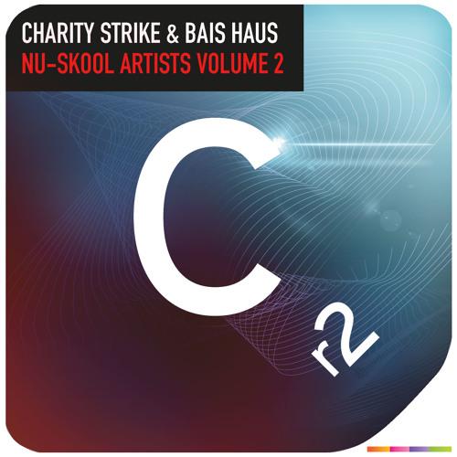 Charity Strike & Bais Haus - Hypeman (Nu Skool Artists Vol.2)