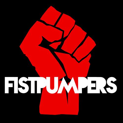 Turn It Up (Radio Mix)- Fistpumpers - www.fistpumpers.ca