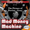 Download MMM #11 - The Picture of Dorian is Gray Mp3
