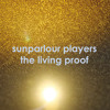 Sunparlour Players - I Hope This Isn't The End For You (from