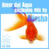 Hator Del Aqua Radio Tape By Aljosha mp3