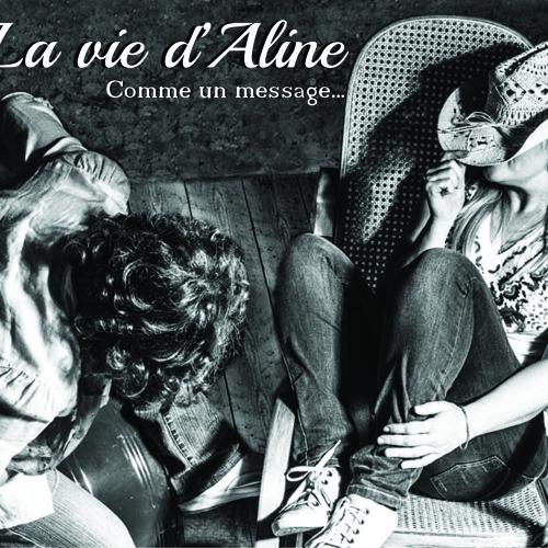 """Album """"Comme un message"""" (medley)"""