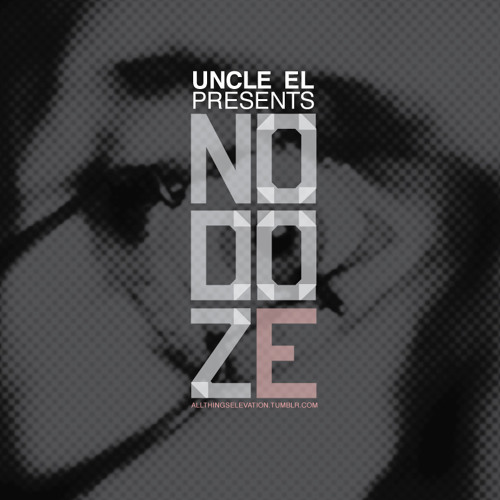 This Is A Message To You-  Decay, Uncle El, Sean Doe, prod. by Dibia$e