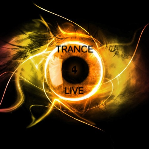 Trance4Live Records - Little Teasers - April 2014!!!