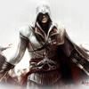 Assassins Creed II - Ezio's Family (Zyan Binx Orchestral Remix