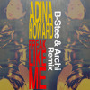 Adina Howard - Freak Like Me (B-Stee & Archi Remix)
