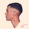Stromae - Papaoutai (feat. Angel Haze) [Snippet]