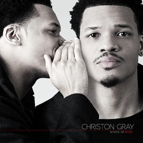 Christon Gray - Vanish feat. Swoope