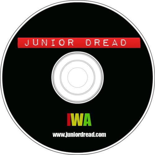 Junior Dread Só falta você