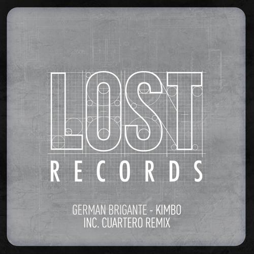 German Brigante - Kimbo (LR005)